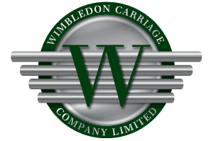 Wimbledon Carriage Company